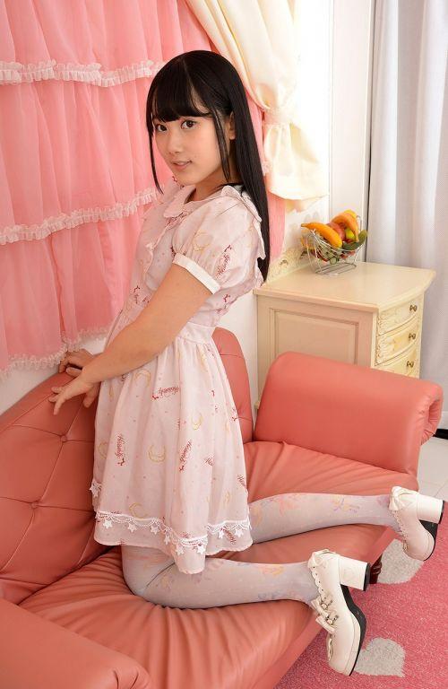 宮崎あや(みやざきあや)童顔アイドル級美少女AV女優のエロ画像 219枚 No.88