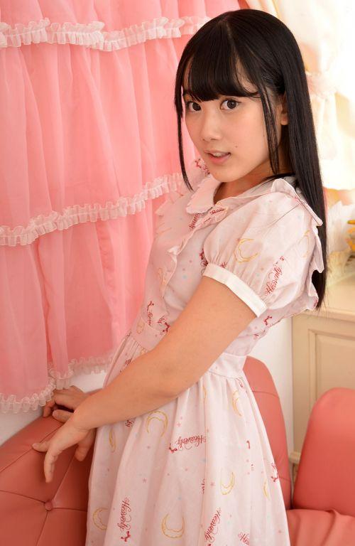 宮崎あや(みやざきあや)童顔アイドル級美少女AV女優のエロ画像 219枚 No.89