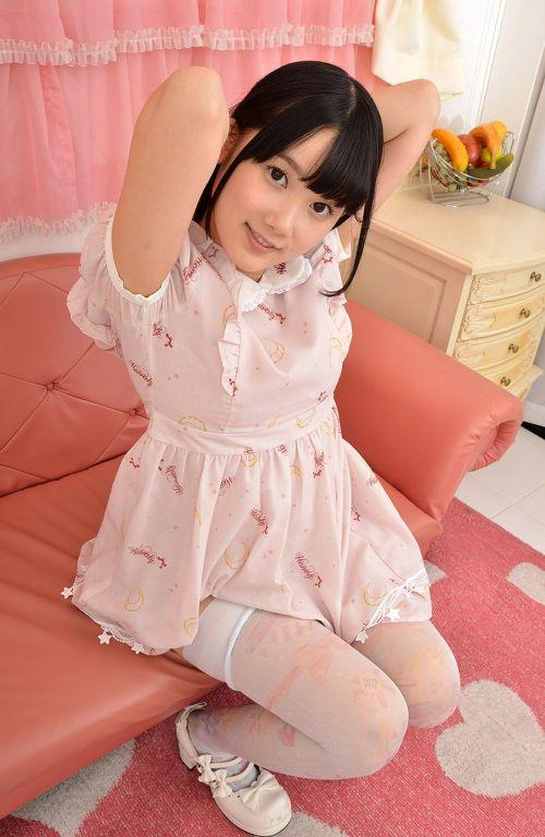 宮崎あや(みやざきあや)童顔アイドル級美少女AV女優のエロ画像 219枚 No.98