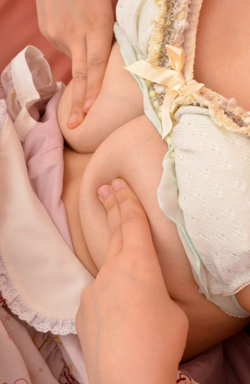 宮崎あや(みやざきあや)童顔アイドル級美少女AV女優のエロ画像 219枚 No.110