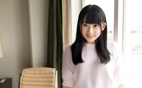 宮崎あや(みやざきあや)童顔アイドル級美少女AV女優のエロ画像 219枚 No.113