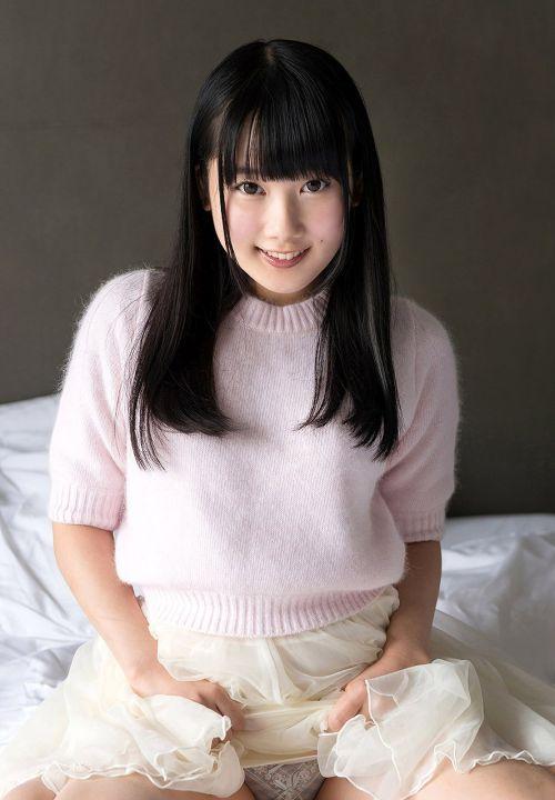宮崎あや(みやざきあや)童顔アイドル級美少女AV女優のエロ画像 219枚 No.117