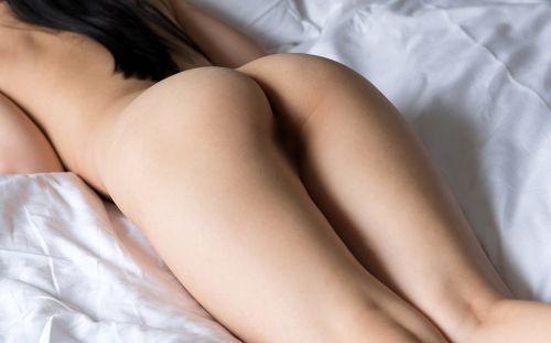 宮崎あや(みやざきあや)童顔アイドル級美少女AV女優のエロ画像 219枚 No.124