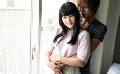 宮崎あや(みやざきあや)童顔アイドル級美少女AV女優のエロ画像 219枚 No.125