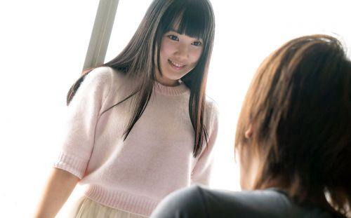 宮崎あや(みやざきあや)童顔アイドル級美少女AV女優のエロ画像 219枚 No.126