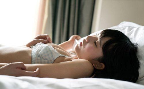 宮崎あや(みやざきあや)童顔アイドル級美少女AV女優のエロ画像 219枚 No.146