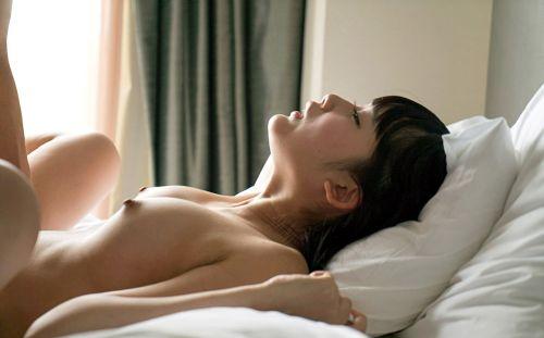 宮崎あや(みやざきあや)童顔アイドル級美少女AV女優のエロ画像 219枚 No.169