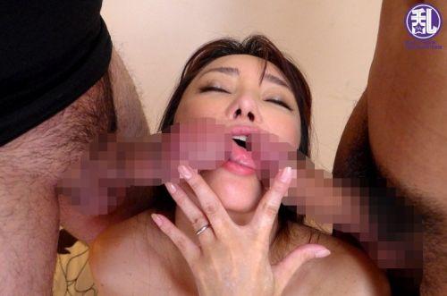 逢沢はるか(あいざわはるか)淫乱Gカップ美熟女AV女優のエロ画像 195枚 No.27