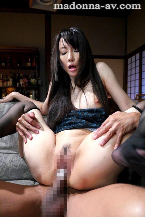 逢沢はるか(あいざわはるか)淫乱Gカップ美熟女AV女優のエロ画像 195枚 No.35