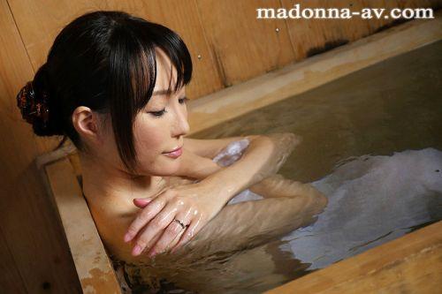 逢沢はるか(あいざわはるか)淫乱Gカップ美熟女AV女優のエロ画像 195枚 No.41