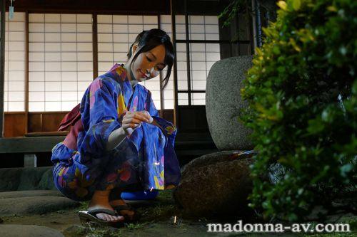 逢沢はるか(あいざわはるか)淫乱Gカップ美熟女AV女優のエロ画像 195枚 No.42