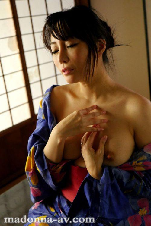 逢沢はるか(あいざわはるか)淫乱Gカップ美熟女AV女優のエロ画像 195枚 No.44