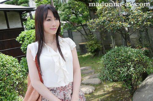 逢沢はるか(あいざわはるか)淫乱Gカップ美熟女AV女優のエロ画像 195枚 No.46