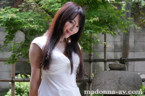 逢沢はるか(あいざわはるか)淫乱Gカップ美熟女AV女優のエロ画像 195枚 No.48