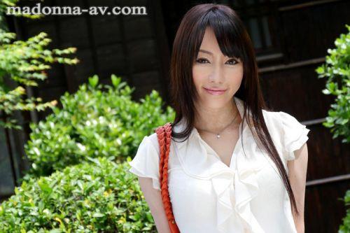 逢沢はるか(あいざわはるか)淫乱Gカップ美熟女AV女優のエロ画像 195枚 No.49