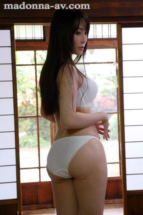 逢沢はるか(あいざわはるか)淫乱Gカップ美熟女AV女優のエロ画像 195枚 No.50