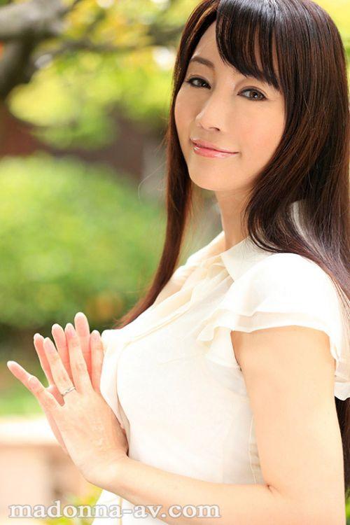 逢沢はるか(あいざわはるか)淫乱Gカップ美熟女AV女優のエロ画像 195枚 No.51