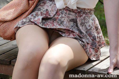 逢沢はるか(あいざわはるか)淫乱Gカップ美熟女AV女優のエロ画像 195枚 No.54