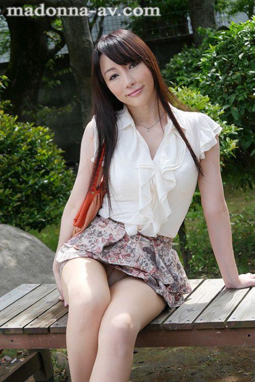 逢沢はるか(あいざわはるか)淫乱Gカップ美熟女AV女優のエロ画像 195枚 No.55