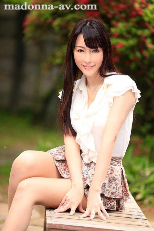 逢沢はるか(あいざわはるか)淫乱Gカップ美熟女AV女優のエロ画像 195枚 No.56