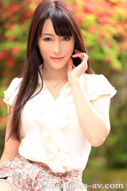 逢沢はるか(あいざわはるか)淫乱Gカップ美熟女AV女優のエロ画像 195枚 No.57