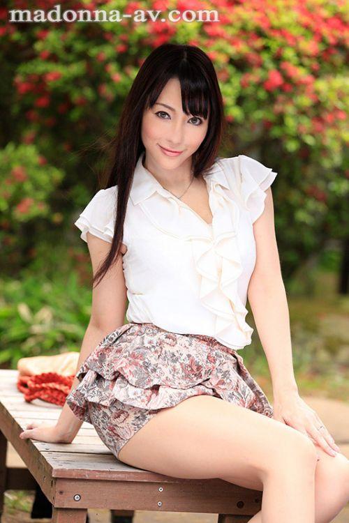 逢沢はるか(あいざわはるか)淫乱Gカップ美熟女AV女優のエロ画像 195枚 No.58