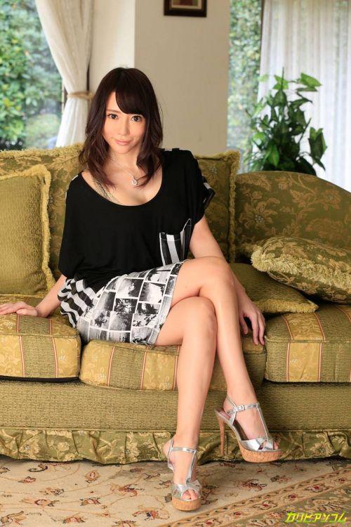 逢沢はるか(あいざわはるか)淫乱Gカップ美熟女AV女優のエロ画像 195枚 No.60