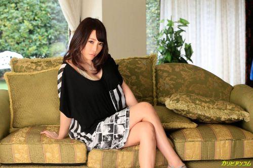 逢沢はるか(あいざわはるか)淫乱Gカップ美熟女AV女優のエロ画像 195枚 No.61