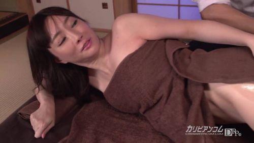 逢沢はるか(あいざわはるか)淫乱Gカップ美熟女AV女優のエロ画像 195枚 No.81