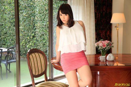 逢沢はるか(あいざわはるか)淫乱Gカップ美熟女AV女優のエロ画像 195枚 No.91