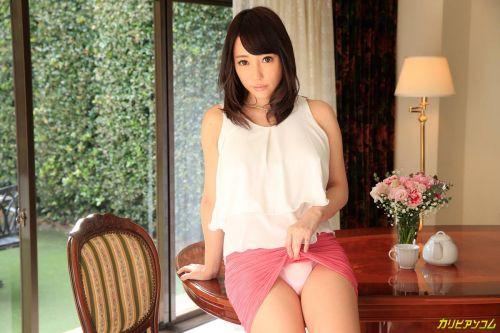 逢沢はるか(あいざわはるか)淫乱Gカップ美熟女AV女優のエロ画像 195枚 No.92