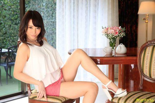 逢沢はるか(あいざわはるか)淫乱Gカップ美熟女AV女優のエロ画像 195枚 No.93