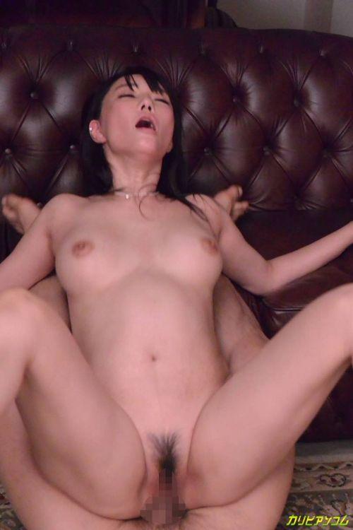 逢沢はるか(あいざわはるか)淫乱Gカップ美熟女AV女優のエロ画像 195枚 No.108