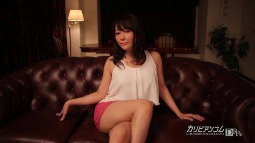 逢沢はるか(あいざわはるか)淫乱Gカップ美熟女AV女優のエロ画像 195枚 No.112