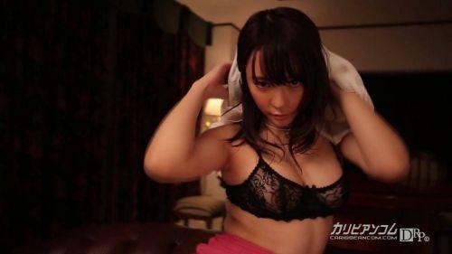 逢沢はるか(あいざわはるか)淫乱Gカップ美熟女AV女優のエロ画像 195枚 No.113