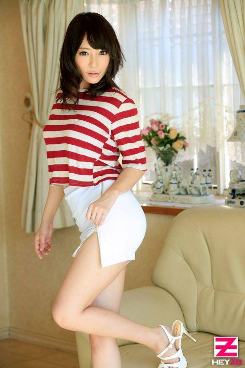 逢沢はるか(あいざわはるか)淫乱Gカップ美熟女AV女優のエロ画像 195枚 No.125