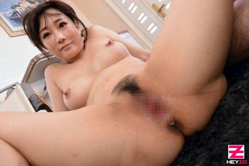 逢沢はるか(あいざわはるか)淫乱Gカップ美熟女AV女優のエロ画像 195枚 No.165