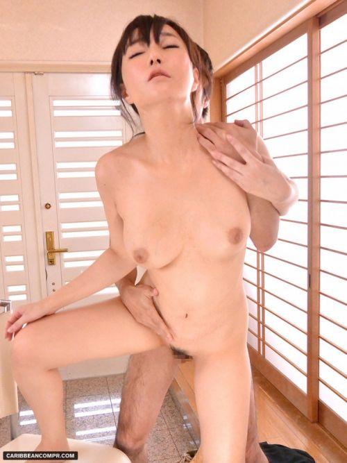 逢沢はるか(あいざわはるか)淫乱Gカップ美熟女AV女優のエロ画像 195枚 No.179