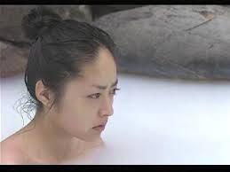 SMAP解散でとばっちり結婚延期!井上真央のお宝エロ画像 80枚 No.16
