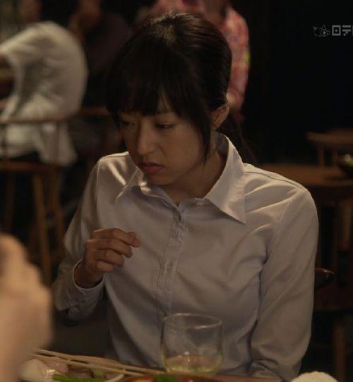 SMAP解散でとばっちり結婚延期!井上真央のお宝エロ画像 80枚 No.17