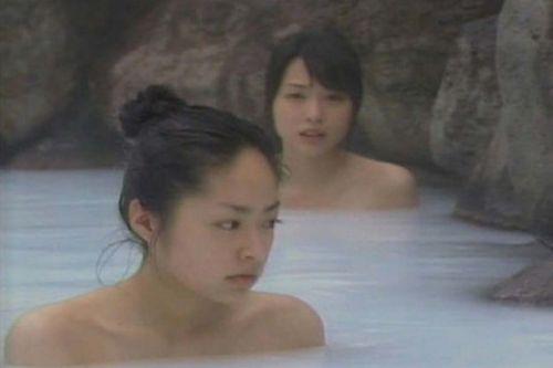 SMAP解散でとばっちり結婚延期!井上真央のお宝エロ画像 80枚 No.27