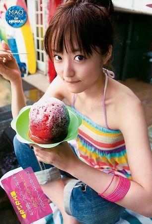 SMAP解散でとばっちり結婚延期!井上真央のお宝エロ画像 80枚 No.32