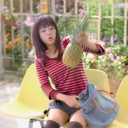 SMAP解散でとばっちり結婚延期!井上真央のお宝エロ画像 80枚 No.36