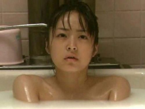 SMAP解散でとばっちり結婚延期!井上真央のお宝エロ画像 80枚 No.43
