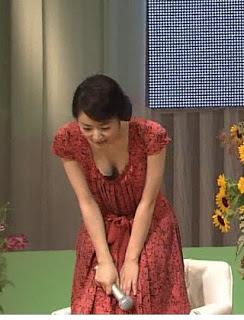 SMAP解散でとばっちり結婚延期!井上真央のお宝エロ画像 80枚 No.53
