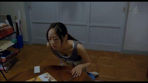 SMAP解散でとばっちり結婚延期!井上真央のお宝エロ画像 80枚 No.58