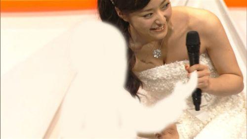 SMAP解散でとばっちり結婚延期!井上真央のお宝エロ画像 80枚 No.65