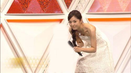 SMAP解散でとばっちり結婚延期!井上真央のお宝エロ画像 80枚 No.67