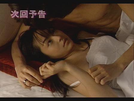 SMAP解散でとばっちり結婚延期!井上真央のお宝エロ画像 80枚 No.74