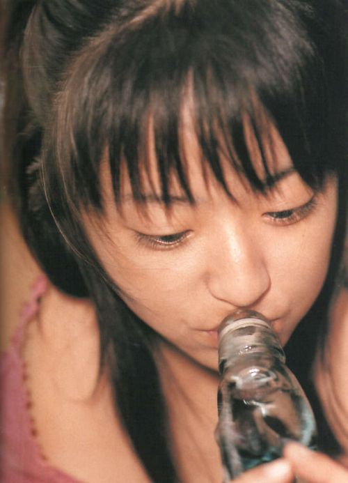 SMAP解散でとばっちり結婚延期!井上真央のお宝エロ画像 80枚 No.77